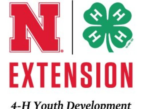 The Impact of 4-H with Ryan Sedlacek, Sarpy County