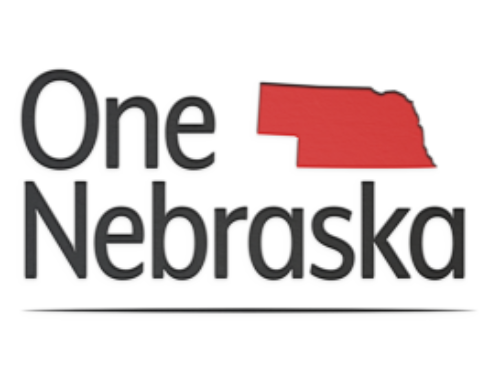 Community Leaders Launch Coalition to Advocate for University's Role in Growing Nebraska